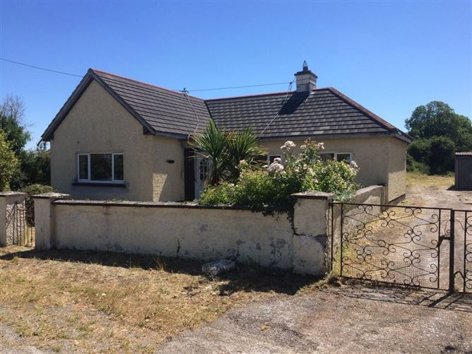 Main image for Moneymore, Knockcroghery, Roscommon