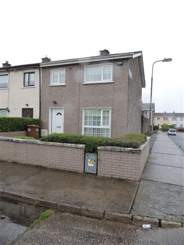 Main image for 174 Ballybeg, Waterford City, Waterford