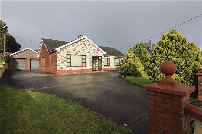 Main image for Kells Road, Kingscourt, Cavan