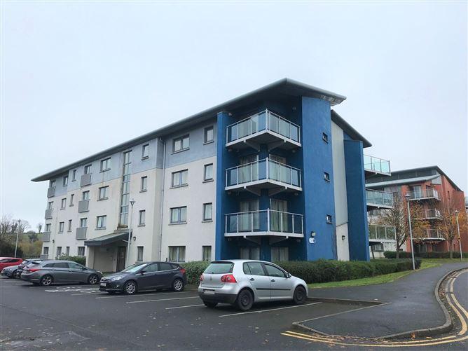 Main image for 40 Clarion Village, Clarion Road, Sligo City, Sligo