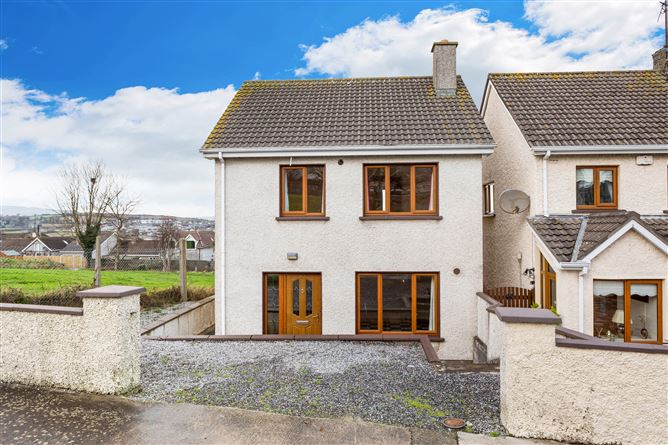 96A Mount Carmel Avenue, Wicklow Town, Wicklow