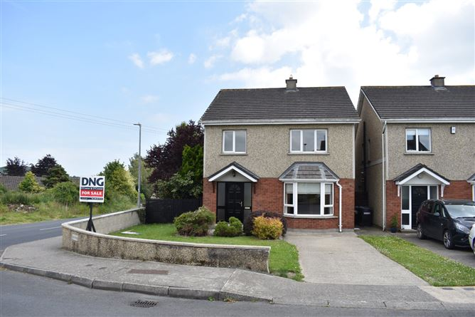 Main image for 1 Arduain, Greenville Lane, Enniscorthy, Co. Wexford
