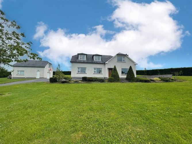 Main image for Killydreen,Emyvale,Co Monaghan,H18AW25