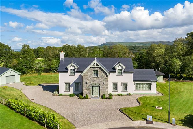 Main image for 5 Beechwood Grove,Kenmare,Co. Kerry,V93 A9K7