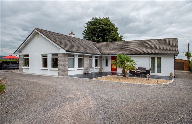Main image for Cregg, Carrick-on-Suir, Tipperary