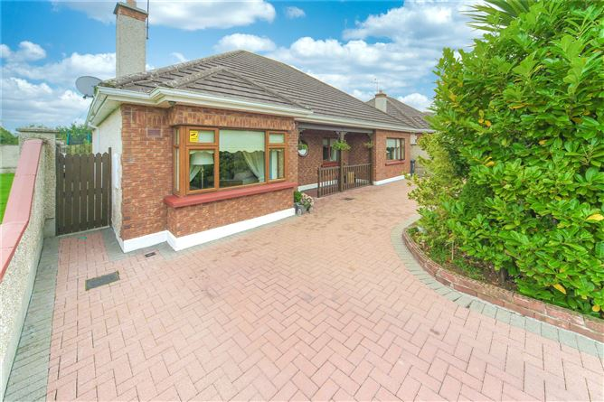 Main image for 39 Heathfield Close,Kinnegad,Co. Westmeath,N91PC44