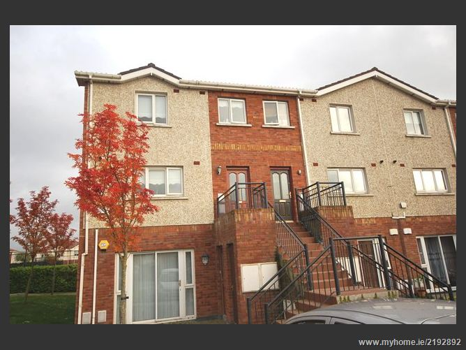 14 Carrigmore Terrace, Citywest, Dublin 24