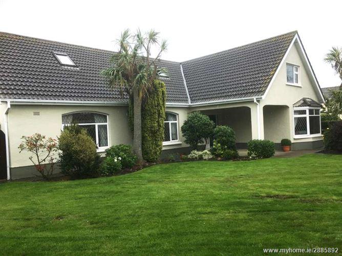 Main image for Dun An Oir, Loughshinny, Skerries, County Dublin