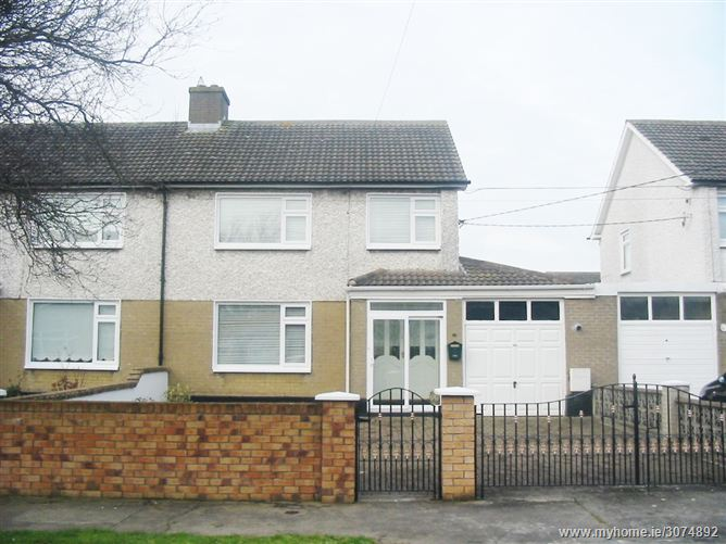 19 Beechlawn Close, Coolock,   Dublin 5