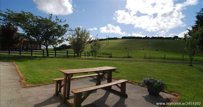 Main image for Ashgrove Cottage, Clare, Ireland