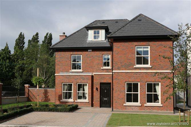 Photo of Cottonwood, Carpenterstown Road, Castleknock, Dublin 15