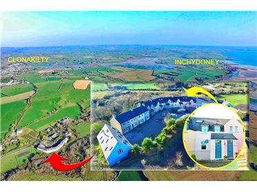 Photo of 8 Clogheen Village, Clonakilty, Cork