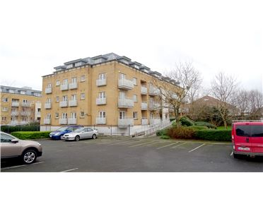 Main image of 40 Beaumont Court, Beaumont Woods, Beaumont, Dublin 9