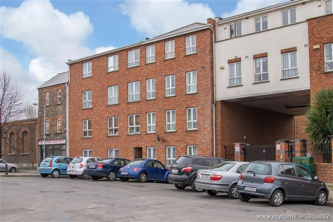 36 the mill weavers square cork street dublin 8 dublin wyse 36 the mill weavers square cork street dublin 8 dublin malvernweather Images