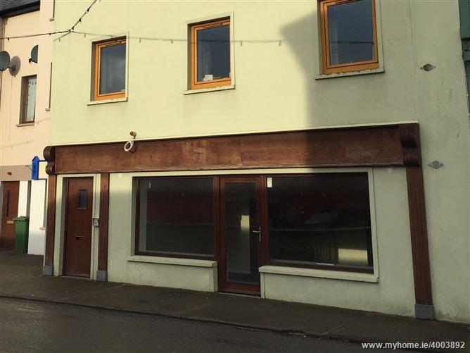 Photo of Bank Place, Castletown Berehaven, West Cork