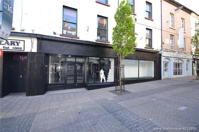 Unit 16/17 Rafter Street , Enniscorthy, Wexford
