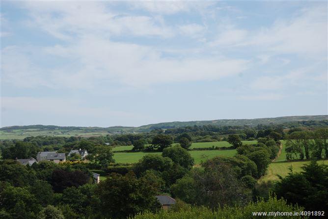 0.25 Acre Site, Coronea, Skibbereen, Cork