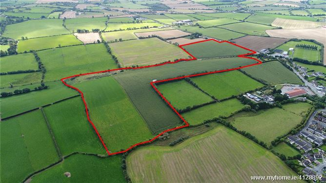 Photo of 57.11 Acres, Drogheda Road, Ardee, Co. Louth