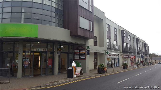 Photo of 14 Claregate Court, Kildare Town, Kildare