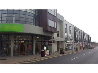 Main image of 14 Claregate Court, Kildare Town, Kildare