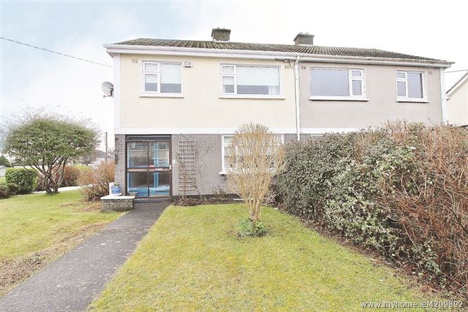 20 Beechlawn Green, Coolock,   Dublin 5