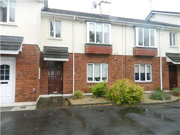 Photo of 2 Marian Court, Abbeyleix Road, Portlaoise, Co. Laois