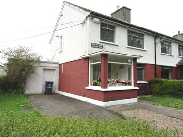 Photo of 47 All Saints Road, Raheny, Dublin 5
