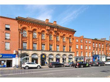 Photo of 34 Millers Hall, Thomas Street, Dublin 8
