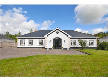 Photo of 15 Moynalvy Manor, Moynalvey, Summerhill, Meath