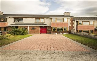 24 De Lacey Crescent, Trim, Meath