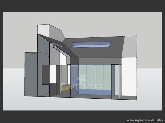 Main image for The Gordon Art House, Barrow St, Dublin 4, Ireland