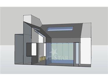 Property image of The Gordon Art House, Barrow St, Dublin 4, Ireland