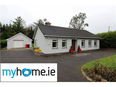Photo of Chezbelle, Gurraunredmond, Donoughmore, Co. Cork