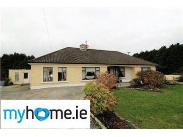 Photo of Carrigcleena, Bweeng, Co. Cork