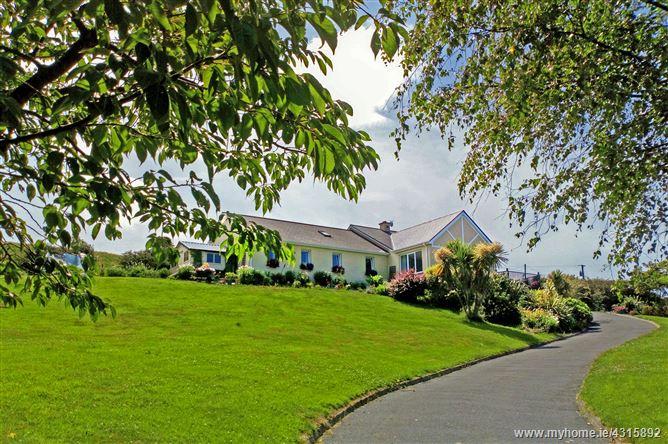 Main image for Kilmackillogue (485), Lauragh, Kerry
