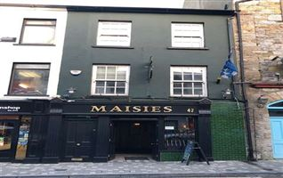 Maisies, Mary St., Dungarvan, Waterford