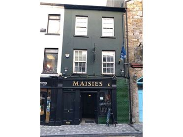 Main image of Maisies, Mary Street, Dungarvan, Waterford