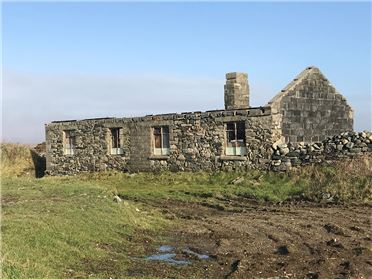 Photo of Hill Cottage, Derrigimlagh, Ballyconneely, Galway