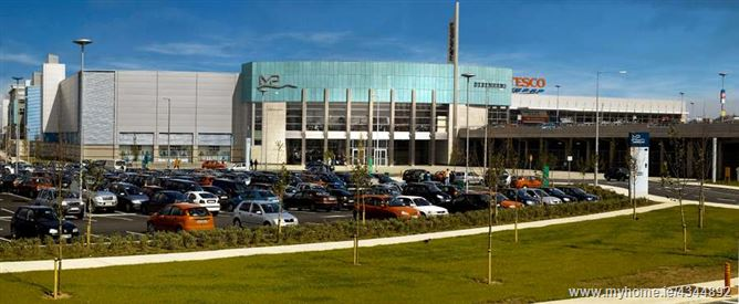 Main image for Mahon Point Shopping Centre, Co. Cork