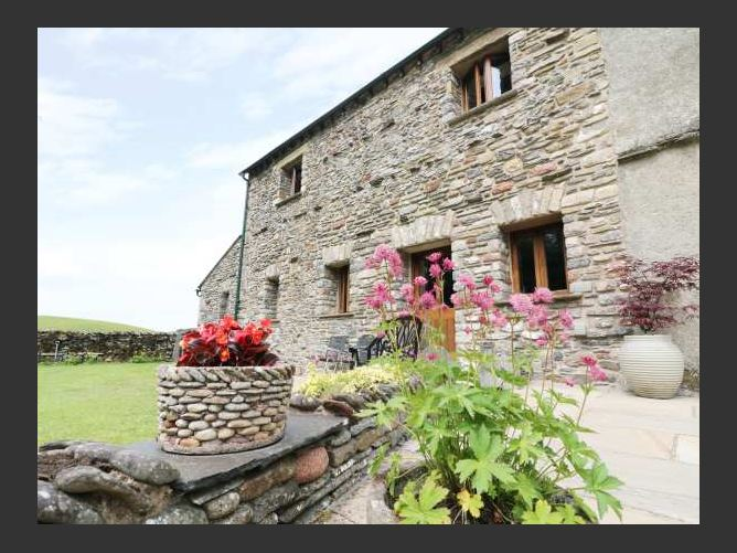 Main image for Grayrigg Foot Stable, KENDAL, United Kingdom