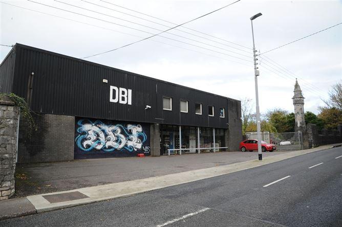 Main image for Blackrock Road, , Blackrock, Cork