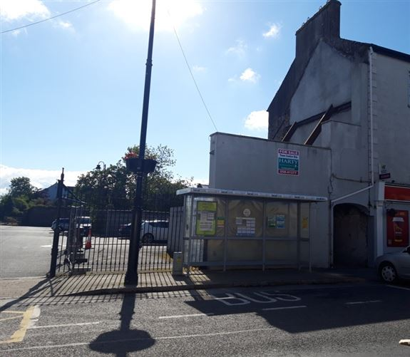 Main image for Convent Street, Tallow, Waterford