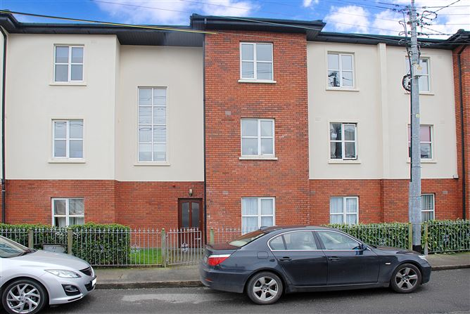 Main image for Apartment 9, Waterloo Way, Waterloo Road, Wexford, Co. Wexford