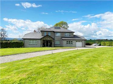 Main image for Clonacody, Grange, Ardfinnan, Tipperary, E91X564