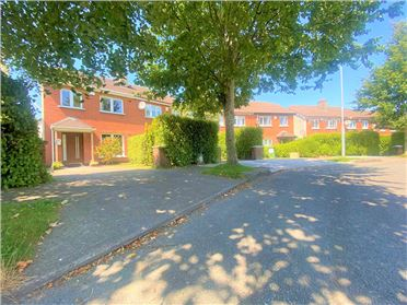Main image for Newhall Court , Tallaght, Dublin 24