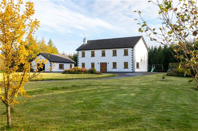 Main image for Stonestown, Delvin, Co Westmeath