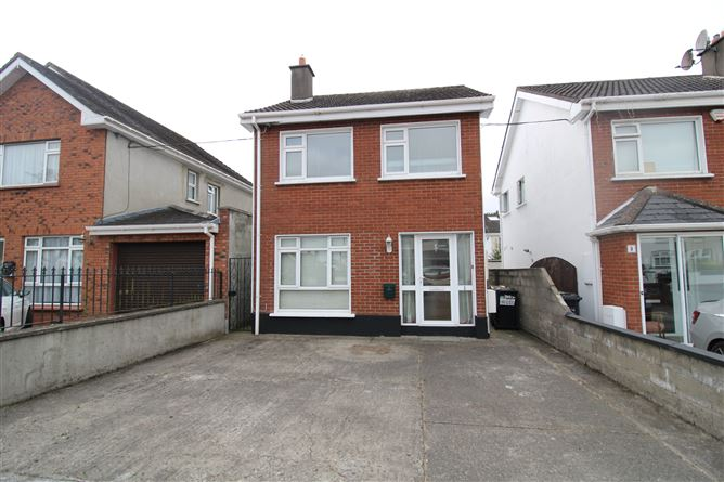 Main image for 1 Woodvale Drive , Clonsilla,   Dublin 15