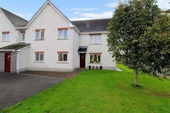 Main image for 241a Coille Bheithe, Nenagh, Co. Tipperary