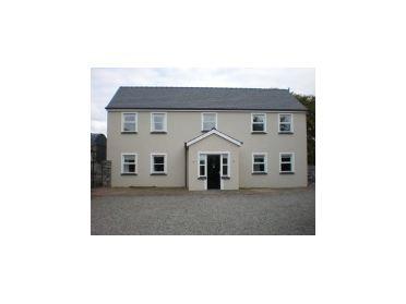 Photo of New Inn, New Inn, Co. Tipperary