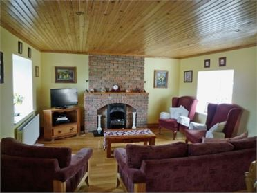 Photo of Lake Cottage (ref W6223), Ballyjamesduff, Co. Cavan